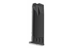 Magazine, .45 ACP, 10 Round, Anti-Friction Coating, Matte Black (Mec-Gar)