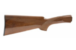 Stock w/ Buttplate, 20 Ga., Walnut, Checkered, Gloss Finish, New