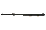 "Barrel, .45 Cal, 29"", Percussion, LH, Octagon, Blued, .950 AF"""