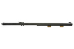 "Barrel, .50 Cal, 29"", Percussion, LH, Octagon, Blued, .950 AF"", Made In Italy"