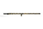 "Barrel w/3-1/2"" Tang, 12 Ga, 28"" VR, Advantage Max-4 HD, 3"" Chamber"