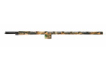 Barrel w/ 3-1/2&quot; Tang, 20 Ga, 26&quot;, VR, Advantage Timber HD 3&quot; Chamber, Mod