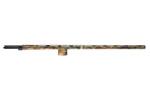 Barrel w/ 3-1/2&quot; Tang, 20 Ga, 28&quot;, VR, Advantage Timber HD 3&quot; Chamber, Mod
