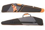 1250860 Allen Adventurer Series Gun Cases
