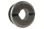 "Barrel Bearing Plug (.718"" Diameter)"