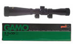 Gamo Scope 2.5 x 20mm