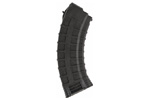 Magazine, 7.62 x 39, 30 Round, New, Black Polymer (Made by Tapco)