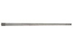 "Barrel, Heavy Magnum, .300 RUM, 25-3/4"", Stainless, 1.115"" Diameter Threads"