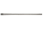 "Barrel, .300 WinMag, Mid-Weight, 25-3/4"", Stainless (1.050"" Diameter Threads)"