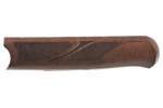 Forend, 12 Ga, European Walnut, Deluxe Checkering, Satin Finish