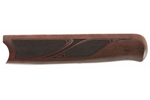 Forend, 20 Ga, European Walnut, Deluxe Checkering, Satin Finish