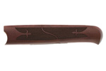 Forend, .410 Ga, European Walnut, Fleur-de-Lis Checkering, Satin Finish
