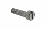 Front Sight Blade Stop Screw
