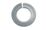 Grip Screw Lock Washer