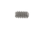 Trigger Stop Screw, Stainless