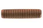 Forend, 12 Ga., Walnut, 16-Groove, Original, New