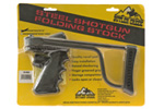 Folding Stock, 12 Ga, Made by Butler Creek, New