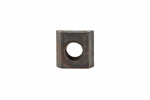 Rear Sight Nut (Dovetail Piece)