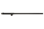 Barrel, Criterion, .30 Carbine, 18&quot;, G.I. Contour, 4150 Chrome-Moly Steel