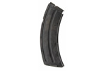 Magazine, .22 S/L/LR, 15 Round, Blued, New