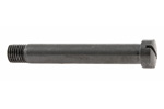 Guard Tang Screw, Rear, Reproduction