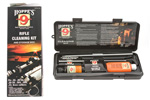 1287780 Hoppe's .30 Cal. Rifle Cleaning Kit
