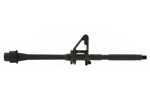 "Barrel Assembly, 5.56/.223, 16"", 1/9"" Twist, 6-Groove Rifling"