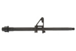 "Barrel Assembly, HBAR, 7.62 x 39, 16"", 1/10"" Twist, 6-Groove Rifling"
