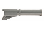 "Barrel, .45 ACP, 3-3/4"", New Factory Original, Stainless"