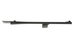 Barrel, 12 Ga, 22&quot; Slug, Blued, Ramp Front Sight, Adj Rear Sight, 2-3/4&quot; Chamber