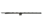 Barrel, 20 Ga., 28&quot; Mod, VR, Blued, Bead Front Sight, 3&quot; Chamber