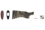 Stock Kit, Short, 12 Ga, Realtree Hardwoods HD Camo