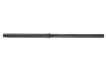 Barrel, 9mm, 16&quot;, Blued, Replacement