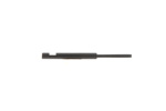 Firing Pin, Reproduction