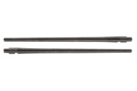 Barrel, .22 LR, 18&quot;, Blued, Factory Contour, E.R. Shaw, New