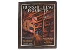 Shotgun News Gunsmithing Projects