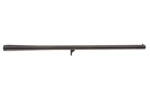 Barrel, 12 Ga., 26&quot;, Plain, 5-Shot, Modified Plus Choke Tube, 3&quot; Chamber
