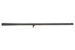 Barrel, 12 Ga., 28&quot;, Plain, 5-Shot, Modified Plus Choke Tube, 3&quot; Chamber