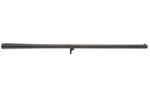 Barrel, 16 Ga., 26&quot;, Plain, 5-Shot, Modified Plus Choke Tube, 2-3/4&quot; Chamber
