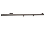 "Barrel, 12 Ga, 24"" Deerslayer I, 5-Shot, Rifled 1:28 Twist, 3"" Chamber"