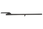 Barrel, 12 Ga, 24&quot; Cantilever Mount, 5-Shot, Rifled 1:28 Twist, 3&quot; Chamber