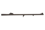 Barrel, 20 Ga, 24&quot; Deerslayer I, 5-Shot, Rifled 1:24 Twist, 3&quot; Chamber