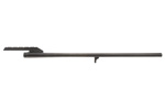 Barrel, 20 Ga, 24&quot; Cantilever Mount, 5-Shot, Rifled 1:24 Twist, 3&quot; Chamber