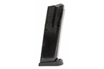 Magazine, .45 ACP, 10 Round, Blued, New (Factory)