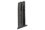 Magazine, 9mm, 16 Round, Blued, Factory Original, New