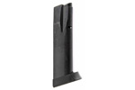 Magazine, 9mm, 18 Round, Blued, Factory Original, New