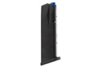 Magazine, .40 S&W, 12 Round, Blued, New (Factory)