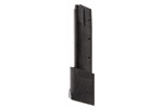 Magazine, .40 S&W, 16 Round, Blued, New (Factory)