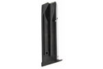 Magazine, 9mm, 20 Round, Blued, Factory Original, New