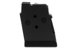 Magazine, .22 LR/ .17 HM2, 5 Round, Polymer, Factory Original, New